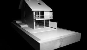 Architecture 1/50