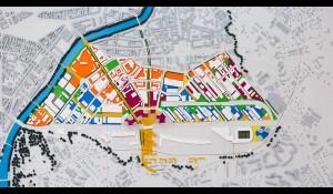 Urbanisme 1/1000